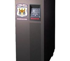 UPS Santak True Online C10KE