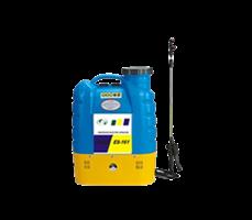 Máy phun thuốc trừ sâu COMBAT - ES161