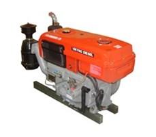 Động cơ diesel EV2600NB