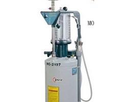 Thiết bị hứng, hút dầu thải HC-2097