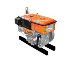 Động cơ diesel RV165-2