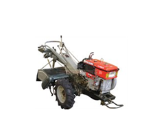 Máy kéo MK165S
