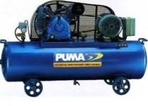 Máy nén khí Puma PK-0260(1/2HP)