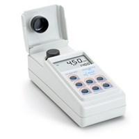 Máy đo độ đục cầm tay HANNA HI847492