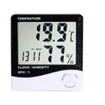 Đồng hồ đo ẩm M&MPro HMHTC-1