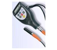 Máy đo độ dày lớp phủ Compact TE1250-0.1N