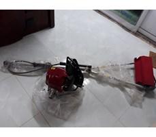 Máy xạc cỏ cầm tay ST-01
