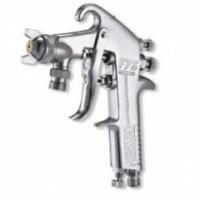 Súng phun sơn Crossman 70-713 (1.5mm 400cc)