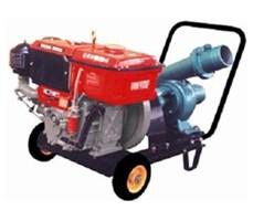 Máy bơm nước PV30+105N