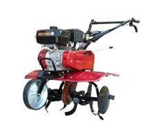 Máy xạc cỏ mini GL 500