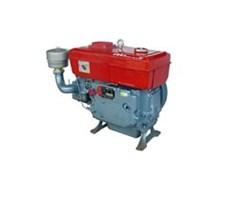 Động cơ diesel D20 JIANGDONG SZH1110 (20HP)