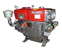 Động cơ Diesel Samdi S1125NL (28HP)