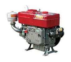 Động cơ diesel EV2400N