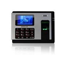 Máy chấm công Vân Tay+thẻ thế hệ mới RONALD JACK X938-C
