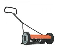 Máy cắt cỏ đẩy tay Husqvarna 54EX