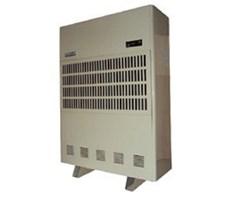 Máy hút ẩm Harison HD-504B
