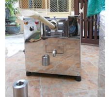 Máy ép nước mía cao cấp MP-04