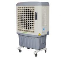 Máy làm mát không khí Sumika S 800