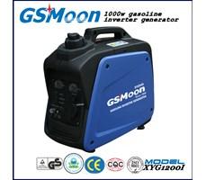 Mát phát điện Xách tay GSMON Model: XYG1200i