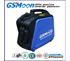 Mát phát điện Xách tay GSMON Model: XYG2000i