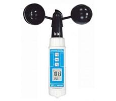 Thiết bị đo gió, áp suất, độ ẩm, nhiệt độ môi trường, nhiệt độ điểm sương ABH-4224 (5 in 1)