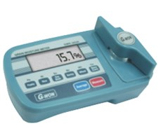 Máy đo độ ẩm gạo GMK 303A