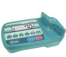 Máy đo độ ẩm gạo GMK 503