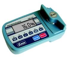 Máy đo độ ẩm gạo GMK 303