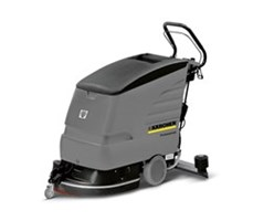 Máy chà sàn Karcher BD 530 Ep Classic