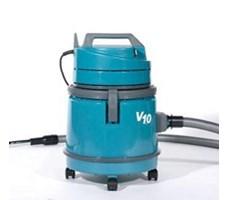 Máy hút bụi hút nước Tennant V10