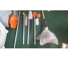 Máy cắt cành trên cao đa năng  GRM 520