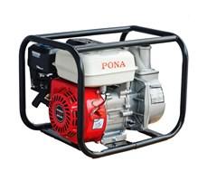 Máy bơm nước Pona 20 CX