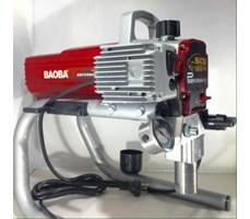 Máy phun sơn Baoba ZS 450