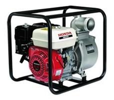 Máy bơm nước Honda WB -30CX L4