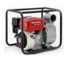 Máy bơm nước Honda WB30XT