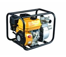 Máy bơm nước chạy xăng 5.5HP Lutian