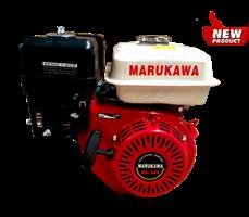 ĐỘNG CƠ MARUKAWA MK200