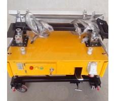 Máy trát tường tự động  MXH-1000