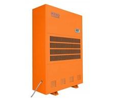 Máy hút ẩm công nghiệp IKENO ID- 9000S