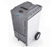 Máy hút ẩm công nghiệp Fujie HM-700DN (70lít/ngày)