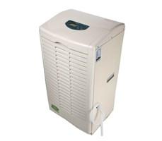 Máy hút ẩm công nghiệp KASAMI KD-150 (168 lít/ngày)