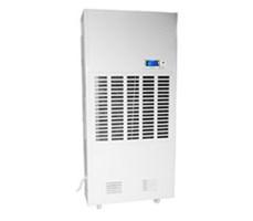 Máy hút ẩm công nghiệp FujiE HM-1800D (180lít/ngày)
