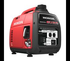 Máy phát điện Honda EU22 ITR