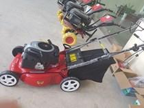 Máy cắt cỏ đẩy tay honda GX 35
