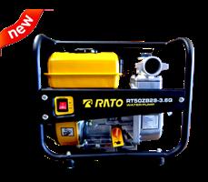 Máy bơm nước  RT50ZB28-3.6Q