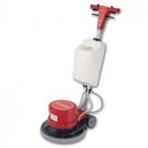 Máy chà sàn-giặt thảm công nghiệp Camry A-005