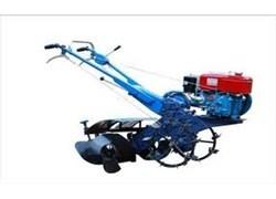 Máy làm đất cho mía và cây công nghiệp 1Z-41B