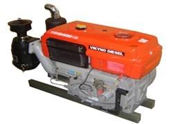 Động cơ diesel EV2400NA
