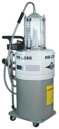 Máy hút dầu thải HD 2380