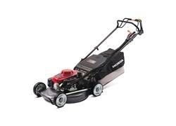 Máy cắt cỏ HRU 216 DSU